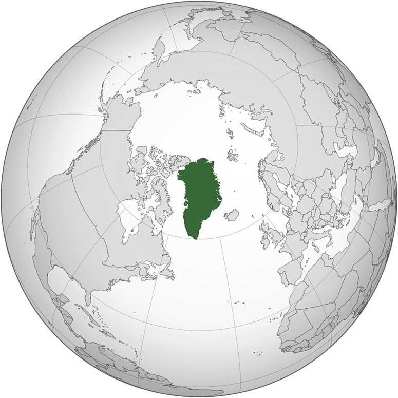 Varldens storsta land