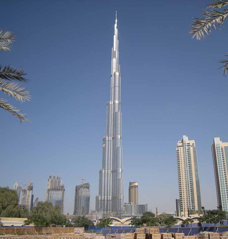 First Hotel Dubai