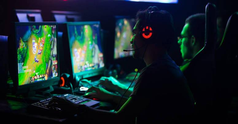 Phoenician casino på nätet